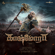 Kaashmora (Original Motion Picture Soundtrack) - EP - Santhosh Narayanan