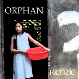 Kenzie - Orphan