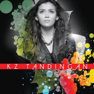 K. Z. Tandingan - Scared to Death