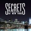 Secrets of New York