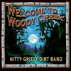 Welcome to Woody Creek, Nitty Gritty Dirt Band