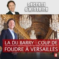 Télécharger La Du Barry : coup de foudre à Versailles Episode 1