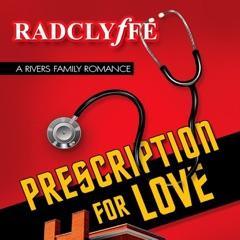 Prescription for Love (Unabridged)