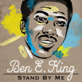 Made for Each Other - Ben E. King