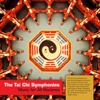 The Tai Chi Symphonies (Music for All Routines) - Naylor & McKenna