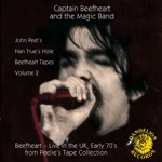 Captain Beefheart & His Magic Band - Click Clack