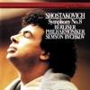 Shostakovich: Symphony No. 8 - Berlin Philharmonic & Semyon Bychkov