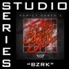 Bzrk (Studio Series Performance Track) - - EP, Family Force 5