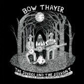 Bow Thayer - Country Blues