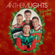 Anthem Lights - Christmas Is Here