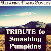 Tribute to Smashing Pumpkins
