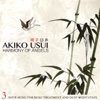 Harmony of Angels (3 Hour Music for Reiki Treatment and Deep Meditation) - Akiko Usui