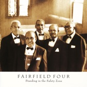 The Fairfield Four - Swing Low Sweet Chariot