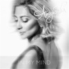 In My Mind - Single - Amy Sinha