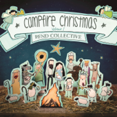 Campfire Christmas, Vol. 1-Rend Collective