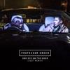 One Eye on the Door Zdot Remix Single