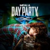 Day Party feat Juicy J Project Pat Tory Lanez Jizzle EP