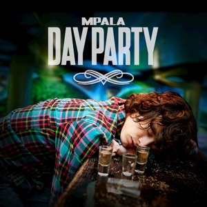 Day Party (feat. Juicy J, Project Pat, Tory Lanez & Jizzle) - EP Mp3 Download