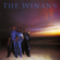 I'll Follow Where You Lead - The Winans