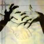 Robin Trower & Jack Bruce - Thin Ice