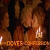 Confession - Single