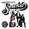 """Greatest Hits Vol. 1 """"White"""" (New Extended Version)"""