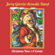 Christmas Time's a-Comin' (Live) - Jerry Garcia Acoustic Band