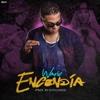 Encendia - Single - Wafic