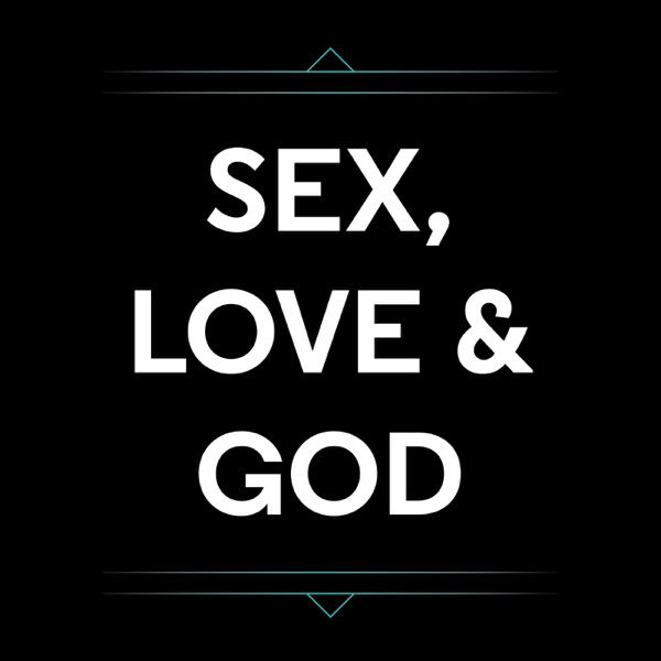 things-god-said-about-sex-naked-girl-lesbian