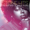 Angie Stone - Wish I Didn't Miss You (Pound Boys Stoneface Bootleg Mix) artwork