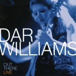 Dar Williams - The Christians and the Pagans