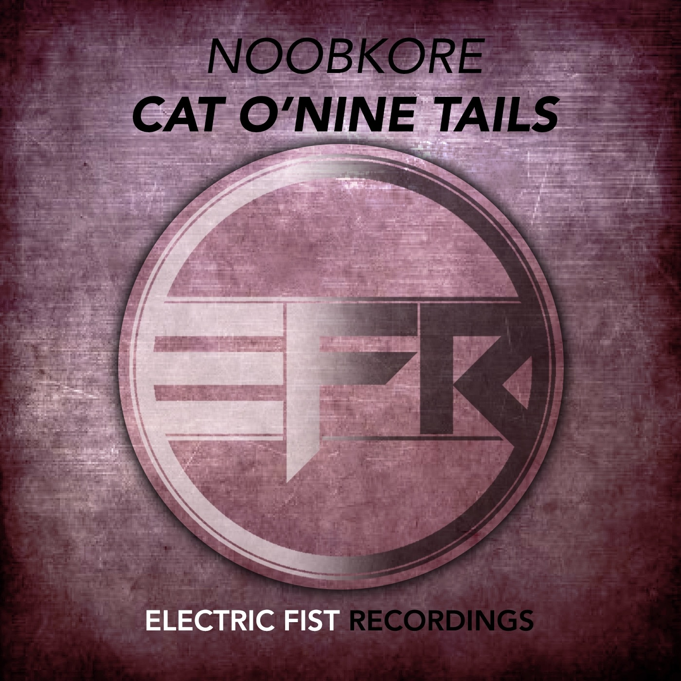 Cat O'Nine Tails - Single