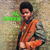 Al Green - Let's Stay Together portada