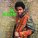 Al Green Let's Stay Together - Al Green