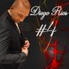 #4 - Diego Ríos