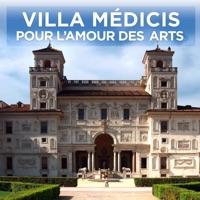 Télécharger La villa Médicis, pour l'amour des arts Episode 1