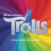 Trolls (Original Motion Picture Soundtrack) - Varios Artistas