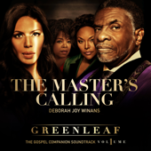 The Master's Calling (feat. Deborah Joy Winans)