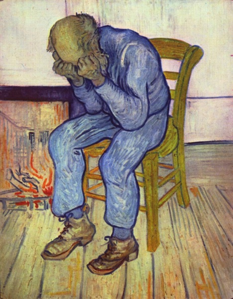 Depressed Not Dead (jamoalki) -Battling depression and suicide