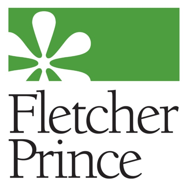 The Fletcher Prince Podcast