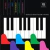Sonata voor Piano - Sonatine pour le piano - Ronald Brautigam