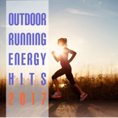 Outdoor Running Energy Hits 2017