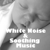 White Noise Institute For Baby Sleep - Institute For Baby Sleep