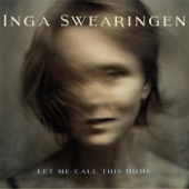 Inga Swearingen - Message in a Bottle