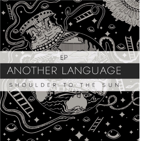 Another Language - Soul Doctor