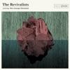 The Revivalists - Men Amongst Mountains Album