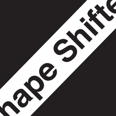Shape Shifter - Single - They Might Be Giants