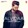 Alvidaa Single