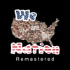 We Are the Nation (Remastered) - Single - 2 Actual Eyes