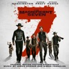 The Magnificent Seven Original Motion Picture Soundtrack